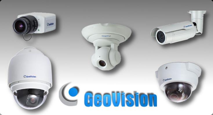 sistema de camaras de vigilancia empresas