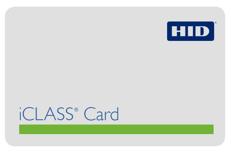 tarjetas de proximidad hid chile